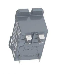 RELE POTENCIA 30A 230V AC 2 NA 22133059 SCHNEIDER ELECTRIC