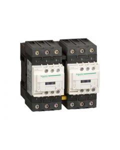 CONTACTOR INV 3P 40A 48VCA NC+NA EVLNK 228221559 SCHNEIDER ELECTRIC