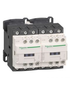 CONTACTOR INV TRIP   9A NC+NA 24VDC 228223159 SCHNEIDER ELECTRIC