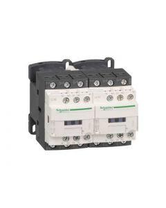 CONTACTOR INV 3P 25A AC3 48VAC NC+NA 228223559 SCHNEIDER ELECTRIC