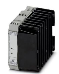 PC RELE EST SOLID 3F 3x9A ENT/24VCC SAL/48-575VAC P/DIN 229721994 PHOENIX CONTACT
