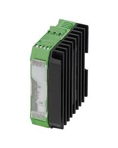 PC RELE EST SOLID 3F 3x2A ENT/24VCC SAL/48-575VAC P/DIN 229729394 PHOENIX CONTACT