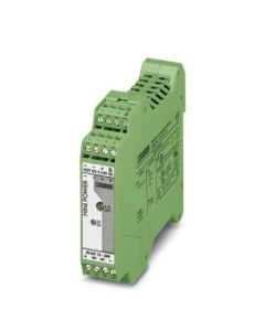 CONVERTIDORES DC/DC - MINI-PS- 12- 24DC/ 5-15DC/2 232001894 PHOENIX CONTACT