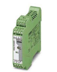CONVERTIDORES DC/DC - MINI-PS- 12- 24DC/48DC/0.7 232002194 PHOENIX CONTACT