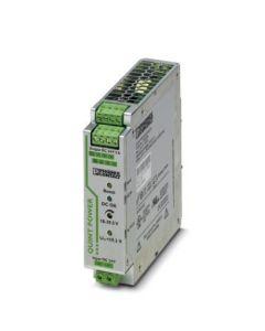 CONVERTIDORES DC/DC - QUINT-PS/24DC/24DC/ 5 232003494 PHOENIX CONTACT