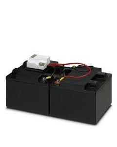 PC BATERIA UPS 24VDC 26AH 232042994 PHOENIX CONTACT