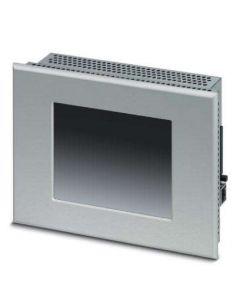 PC PANTALLA HMI 5,7 TACTIL LED 65536/COLORES ANA/RES 240045294 PHOENIX CONTACT