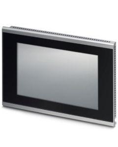 PC PANTALLA HMI 9 TACTIL LED 16,7MILL/COLORES CAP 240346094 PHOENIX CONTACT