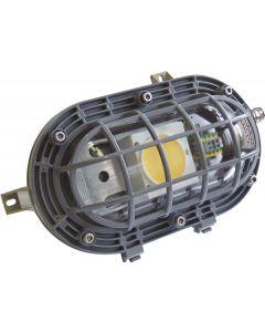 CH LUM LED EXP  32W SERIE AB05CL1.DIV2 HUB M20 269616268 CROUSE-HINDS