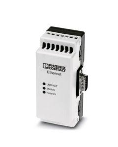 PC MOD COMUNIC ETHERNET CONEX NANOLINE 270112494 PHOENIX CONTACT