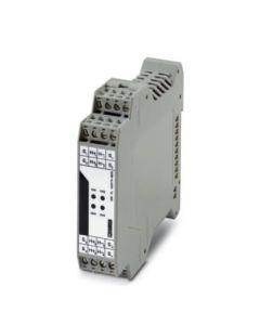 PC MODULO AMPLIACION 4 CANALES C/TORNILLO 19,2V DC-30V DC 270223494 PHOENIX CONTACT