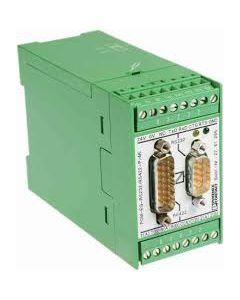 PC CONVERSOR RS232 / RS422 276126694 PHOENIX CONTACT