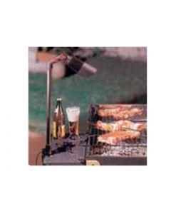 FOCO HERMET PAR 20 VISER PRENSA BBQ/MS 278365029 PLASTILITE