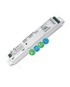 KIT DE EMERGENCIA PHILIPS EMB LED SL (LAMP 1060W) 278400807 PHILIPS