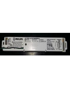 KIT DE EMERGENCIA PHILIPS EBM LED PL (LAMP 622W) 278402207 PHILIPS