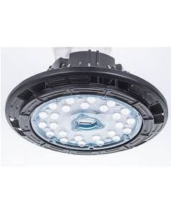 REFL IND LED 85W 6500K 11000LM IP65 BY018P 278607707 PHILIPS