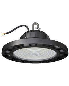 LUMINARIA HIGHBAY UFO 120W 5,7K 90g IP65 LEDVANCE 278609087 LEDVANCE