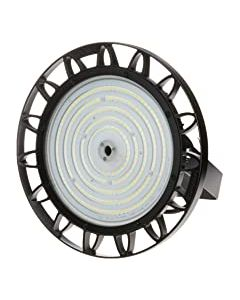 LUMINARIA IND DIM 120 W 90g IP65 100-277V 278609587 LEDVANCE