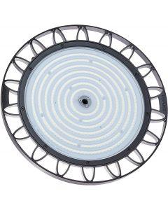 LUMINARIA HIGHBAY UFO DIMEABLE 200W 5,7K 110g IP65 LEDVANCE 278609987 LEDVANCE