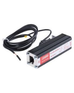 PC SUPRESOR DATOS LAN CAT5E C/HBRA/RJ45 P/R/DIN 285908494 PHOENIX CONTACT