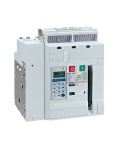 DMX3 - N 2500 2862104 LEGRAND