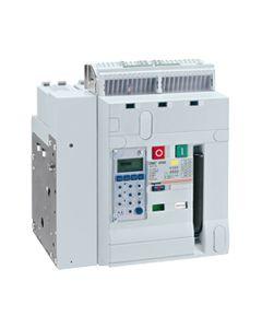 DMX3 2500 N FIJO 4POLOS 1000 A 2863204 LEGRAND