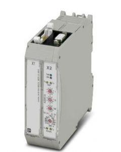 PC MULTIPLEXOR HART 32/CANALES 24VCC 286559994 PHOENIX CONTACT