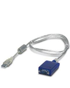 ADAPTADOR - USB ADAPTER-812150000 287564494 PHOENIX CONTACT