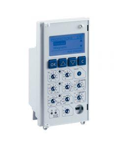 DMX3: MP4 VERSION CON PANTALLA LCD 2880204 LEGRAND