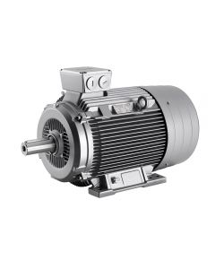 MOTOR TRIFASICO  4P 40,00HP 200L 400/690V 298143961 SIEMENS