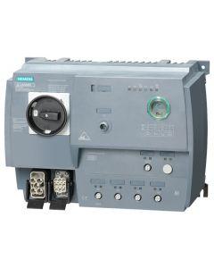 ARRANCADOR DIRECTO M200D RANGO DE AJUSTE 1.5 A-12.00 A 5,5 kW/400 V 3100961 SIEMENS