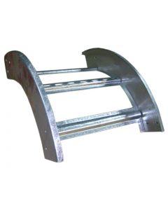 CURVA EPC CVE 100x100x2.0mm (HG) R=200 311001237 MJM