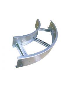 CURVA EPC CH  250x100x2.0mm (HG) R=300 312501337 MJM