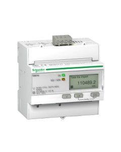 MEDIDOR TRIFASICO TC PULSOS 315559 SCHNEIDER ELECTRIC