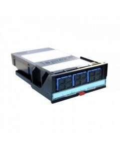 LCS-CASSETTE 12SC MTP OS2 HD 3214504 LEGRAND