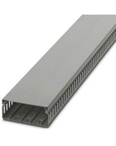 PC CANALETA RAN/GRIS 40AN X 100AL xTIRA/2M 324029494 PHOENIX CONTACT