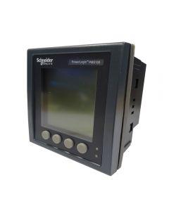CENTRAL DE MEDIDA PM5100 CI0.5 328602459 SCHNEIDER ELECTRIC