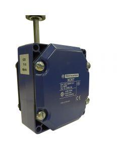 CENTRAL DE MEDIDA PM5110 CI0.5 MODBUS 328602759 SCHNEIDER ELECTRIC