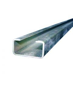 PERFIL 19x35x3000x2.0mm (HG) 337410237 MJM