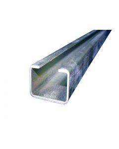 PERFIL 35x35x3000x2.0mm (HG) 337410837 MJM