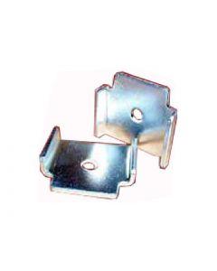 MORDAZA P/RIEL 35mm 14 1/2    ZN 337531537 MJM