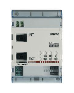 BT/2H-INTERFAZ VIVIENDA 34685002 BTICINO
