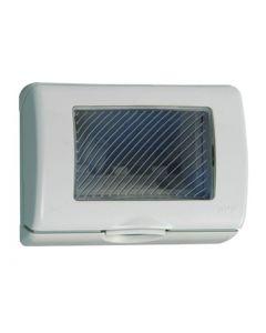 PLACA HABIT ESTANCA 3P IP55  HB 454362 SCHNEIDER ELECTRIC