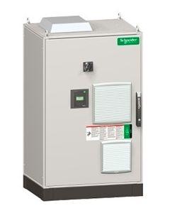 BANCO CONDENSADOR 400V 500 KVAR 479011059 SCHNEIDER ELECTRIC