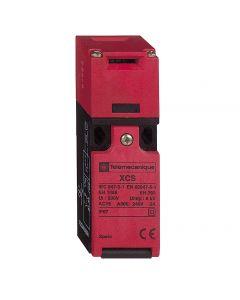 INT DE SEGURIDAD 48630959 SCHNEIDER ELECTRIC