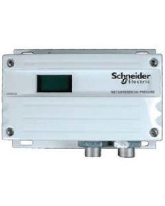 TRANSDUC DE PRES DIF 0-100 PSI 4-20MA 2-W 4864659 SCHNEIDER ELECTRIC