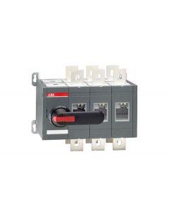 INT CONMUTADOR 3x800A 380-415V 4884085 ABB