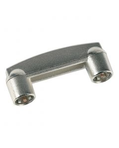 T12 PUENTE EMC F (ENCHUFABLE) 48MM 5074146 TELEVES