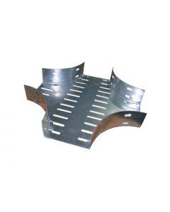 CURVA BRPC CX  250x 50x1.5mm (HG) R=200 512501537 MJM