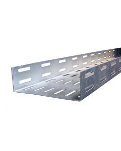 BANDEJA BRPC  300x 50x3000x1.5mm (HG) 513001037 MJM